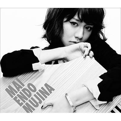 MUJINA【Type-C(SG)】