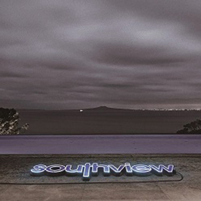 southview(CD+Blu-ray)
