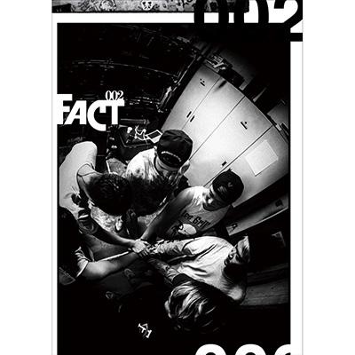 002(2枚組DVD)