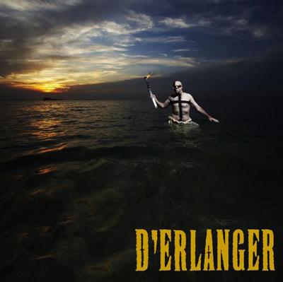 D'ERLANGER