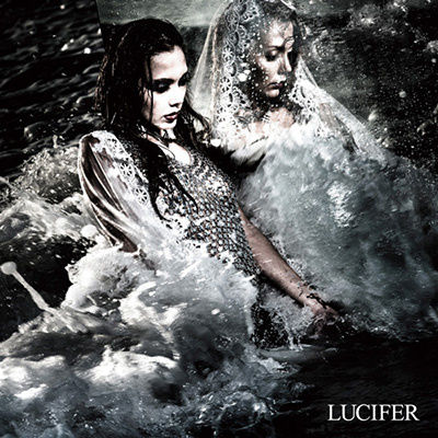 LUCIFER(CDのみ)