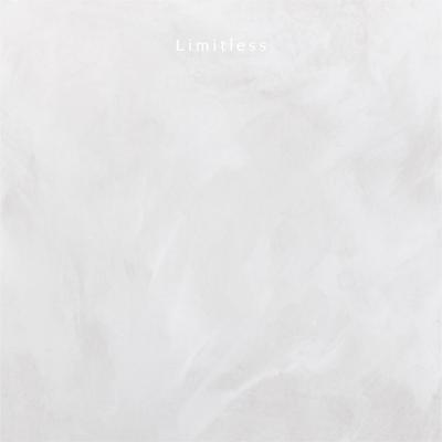 Limitless(CD)