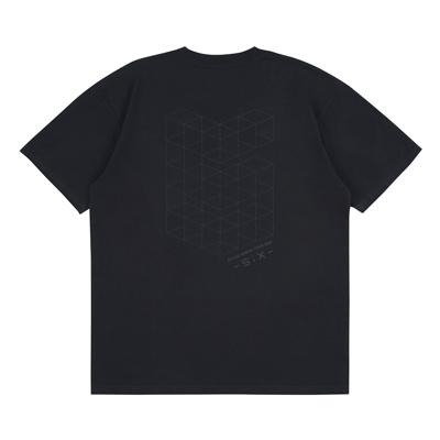 Tシャツ_SiX