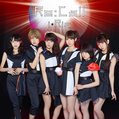 Re:Call(CD+DVD)