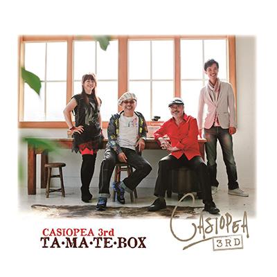 TA・MA・TE・BOX