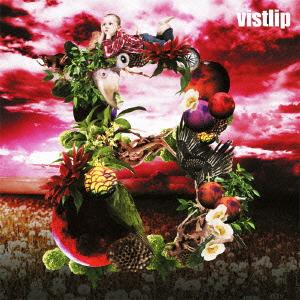 [B] 【vister】(CD+DVD)