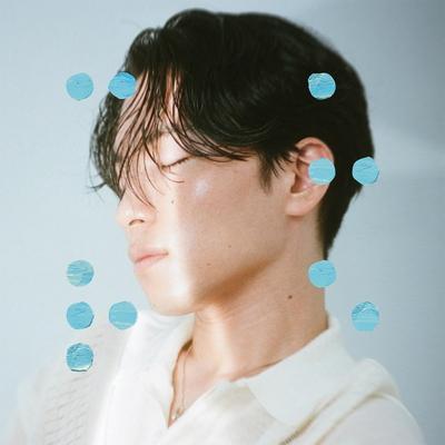 【初回生産限定盤】cure (CD+Blu-ray)