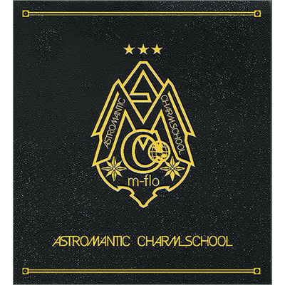 ASTROMANTIC CHARM SCHOOL