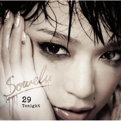 29 Tonight