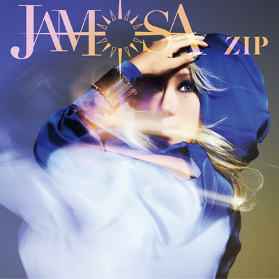 ZIP(CD+DVD)