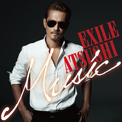 Music (CD)