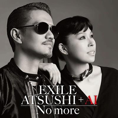 No more(CD+DVD)