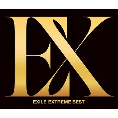 EXTREME BEST(3CD+4DVD+スマプラ)
