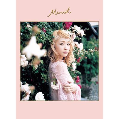 Re: Dream(CD+DVD+BOOK)【数量限定生産盤】