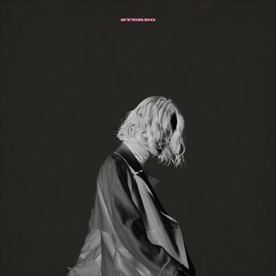 STEREO(CD+DVD)