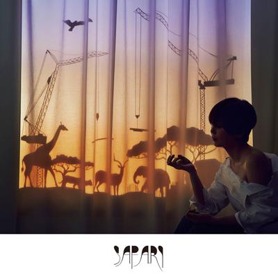 SAFARI(CD+DVD)