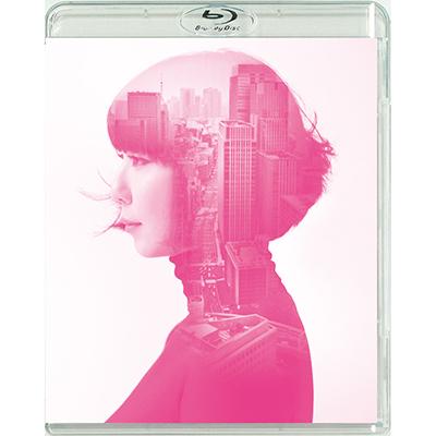 PINK(Blu-ray Audio)