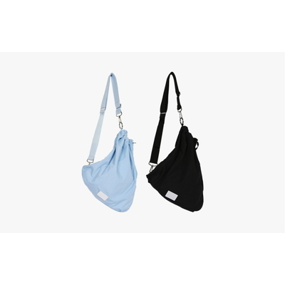 [I LOVE YOU] TREASURE SLING BAG