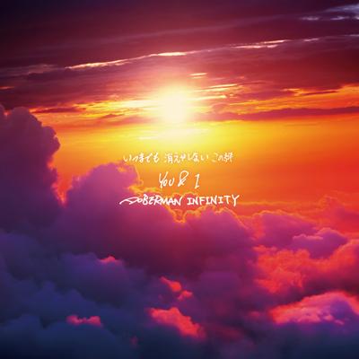 YOU & I(CD)