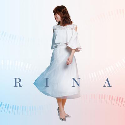 RINA(CD)