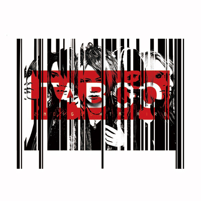 TABOO【SG】【type C】