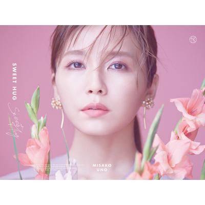【初回生産限定盤】Sweet Hug(CD+DVD+グッズ)
