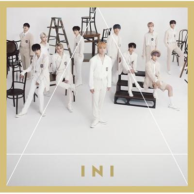 【初回生産限定盤】A (Limited Edition B)(CD+DVD)