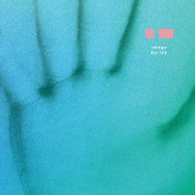 image(CD+DVD)