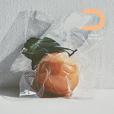CITRUS(CD+DVD)