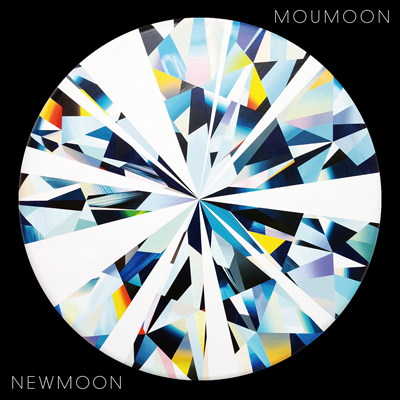 NEWMOON(AL)