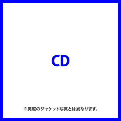 SAWAYAMA(CD)