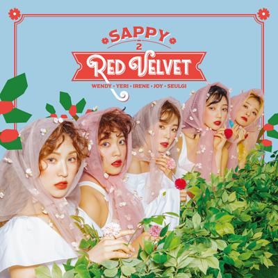 SAPPY【CD+DVD(スマプラ対応)】