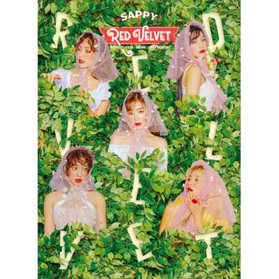 SAPPY【CD】