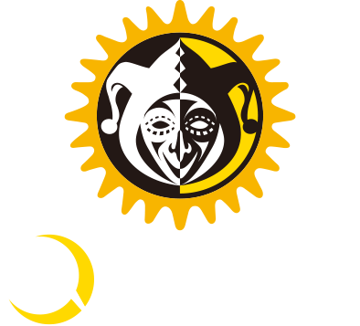 MAD JESTERS