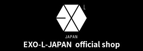 EXO-L-JAPAN