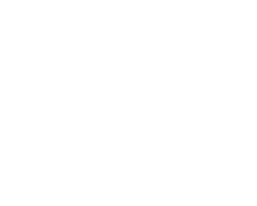 EXO JAPAN OFFICIAL SITE