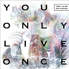 「You Only Live Once」