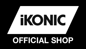iKONIC OFFICIAL SHOP
