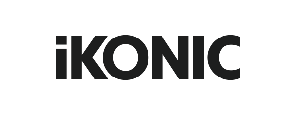 iKONIC JAPAN