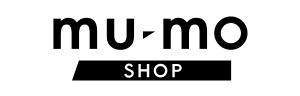mu-moショップ