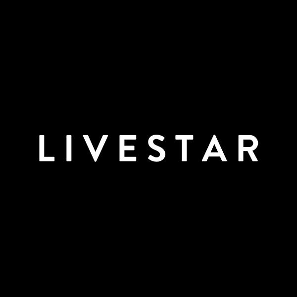 LIVESTAR