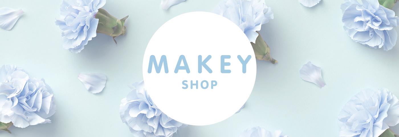 MAKEY SHOP