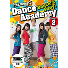 「Dancer's Party! Prizmmy☆ Dance Academy Step.2」