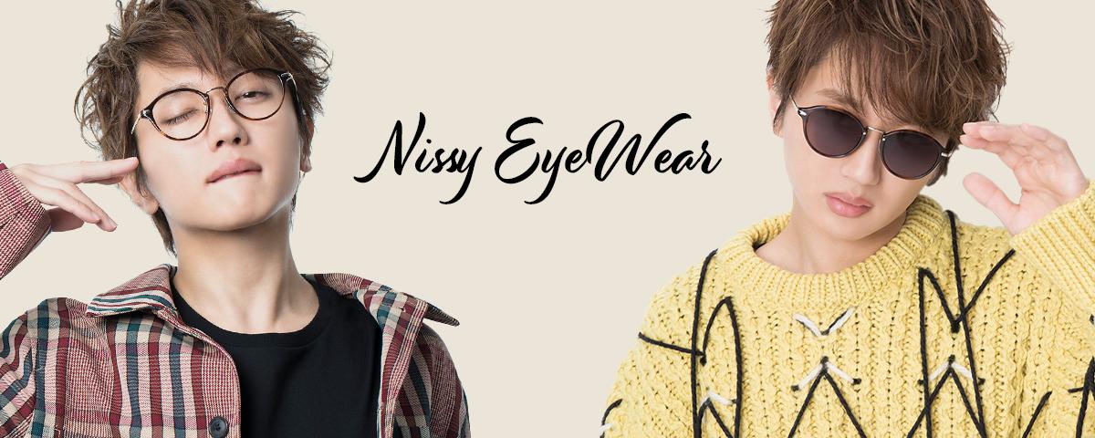 Nissy EyeWear