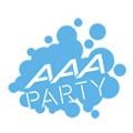 AAA Party(AAA)オフィシャルショップ