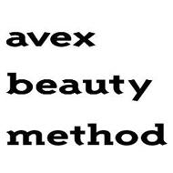 avex beauty method SHOP