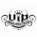 VIP JAPAN SHOP