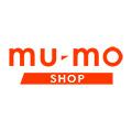 mu-moショップ海外販売サイト(CD/DVD)