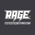RAGE SHOP