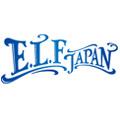 SUPER JUNIOR E.L.F-JAPAN オフィシャルショップ